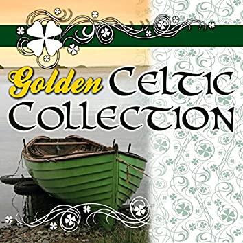 Golden Celtic Collection