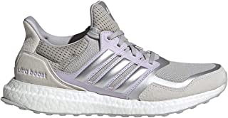 adidas Women's Ultraboost DNA Suede & Leather Shoes
