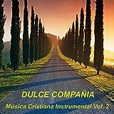 Musica Cristiana Instrumental Vol 2