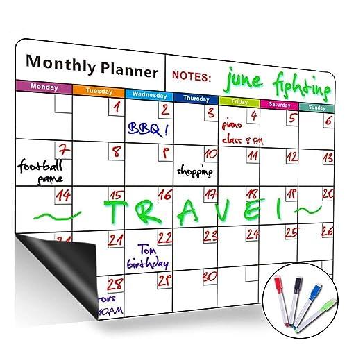 Calendario semanal: Amazon.es