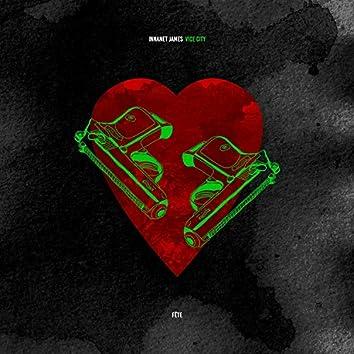 Vice City - Single