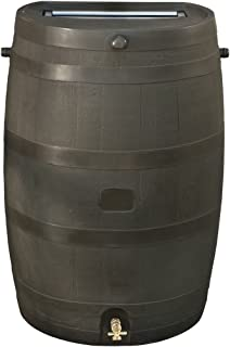 Best rain collection barrels Reviews