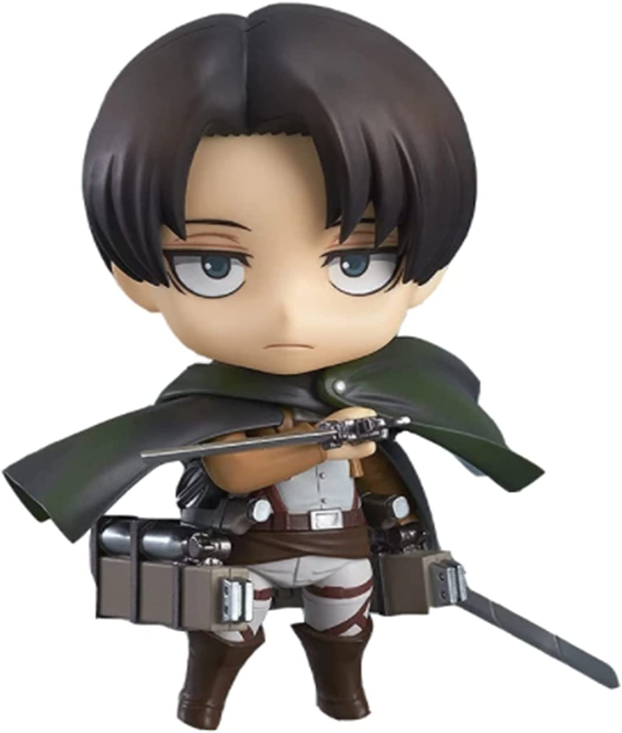 YZYN-BJ Max Special price 61% OFF Anime Action Figure Toy Interesting Toys Cute PVC Model