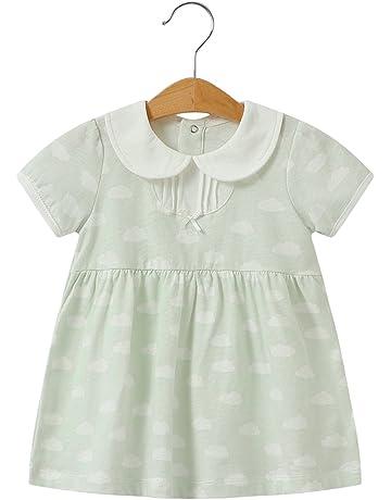 59a1248dbed45  クリアランスセールス iTimes Baby ベビー肌着 新生児服 オーガニックコットン100% ふんわり柔らかい