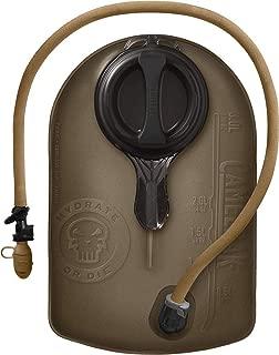 CamelBak Mil-Spec Crux 100oz (3.0L) Short Reservoir
