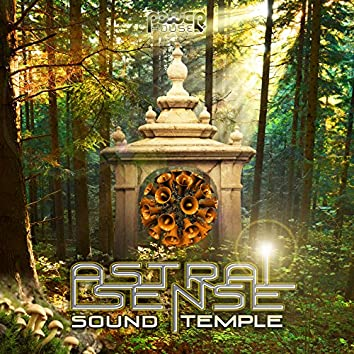 Sound Temple