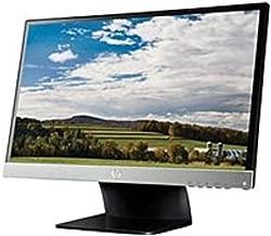 HP Consumer 22VCSC1 22