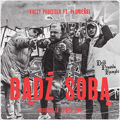 Kaczy Proceder, Płomień 81 & Szwed Swd