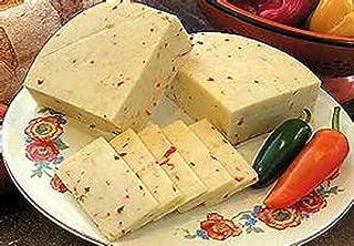 WAZZU (WSU) Cheese 30oz. Can Red Pepper Garlic