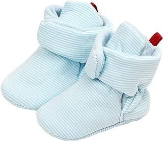 HUDSON BABY BOYS 6 PAIR SOCKS GIFT SET 0-6 6-12 12-18 MONTHS NEW