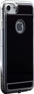 Fluxport FP-F-061 Fluxy AirCase iPhone 6 Plus/6S Plus /7 Plus Kablosuz Sarj Kılıfı Siyah Kılıf