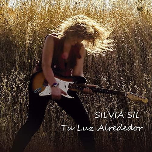 Silvia Sil