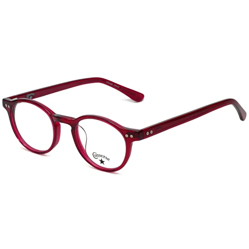9f9ddfd29b New Converse Eyeglasses - Z002 UF (45-21-145) No Case (