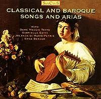 Classical & Baroque