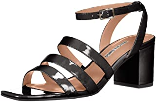 Charles David Women's Crispin Sandal