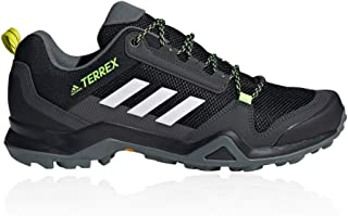 adidas Terrex Ax3, Scarpe da Ginnastica Uomo