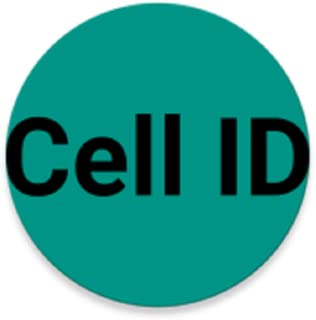 cell id info