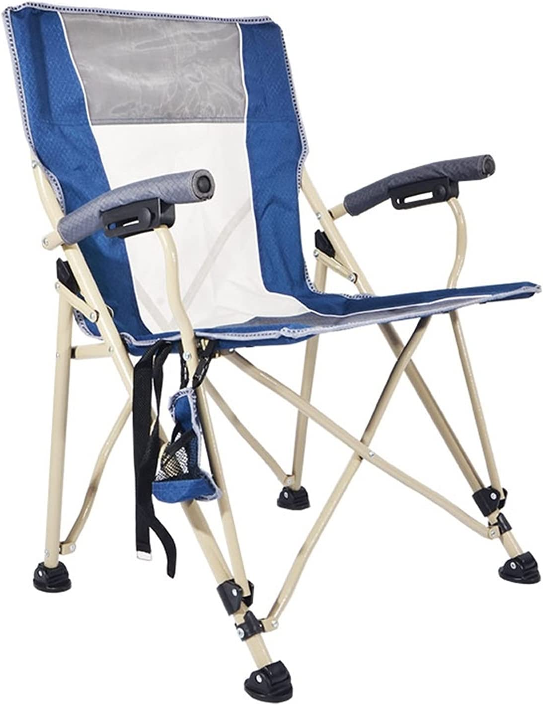 specialty shop Spring new work Tolalo Camping Chair Lightweight and F Outdoor Resistant Compact