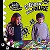 Lisciani Giochi- Kids Love Monsters Il Gioco delle Paure, Multicolore, 82759 #2