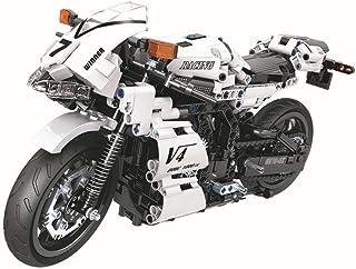 Suchergebnis Auf Für Honda Vfr 750 Batterien Motorräder Ersatzteile Zubehör Auto Motorrad