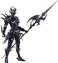 final fantasy 14 dragoon