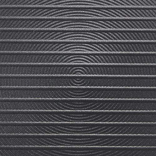 マイヤー(Meyer)フライパン「サーキュロンウルティマムグリルパン28cmグリルプレス付き」アルミニウム合金IH対応軽量ブラックうず巻き加工3層プレミアムふっ素樹脂コーティング【国内正規品】SC22-GP28S