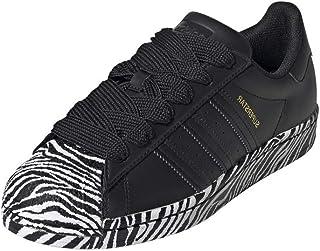 adidas Originals Superstar, Tennis Femme