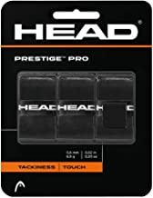 HEAD Prestige Pro Tennis Racquet Overgrip