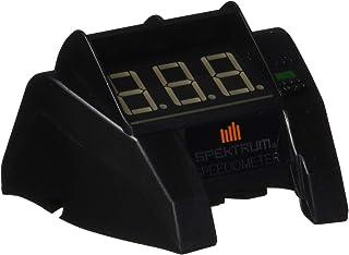 Spektrum Optional Speedometer Dx2E