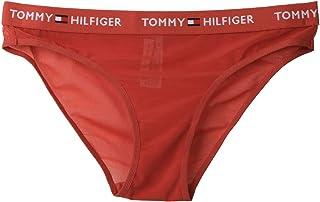 تومي هيلفيغر ثونغ للنساء