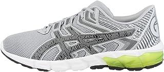 ASICS Herren Sneaker Low Gel-Quantum 90 2