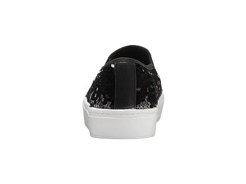Josephine Josephine Laundry Sneaker Laundry Dirty Sneaker Dirty EX0qyw