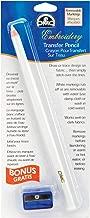 Best white transfer pen Reviews