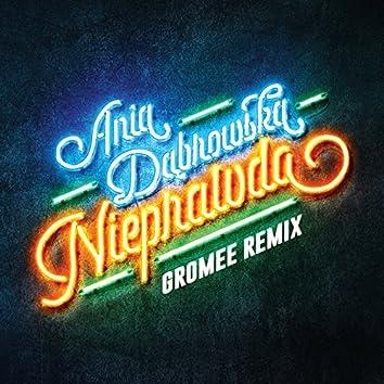 Nieprawda (Gromee Remix)
