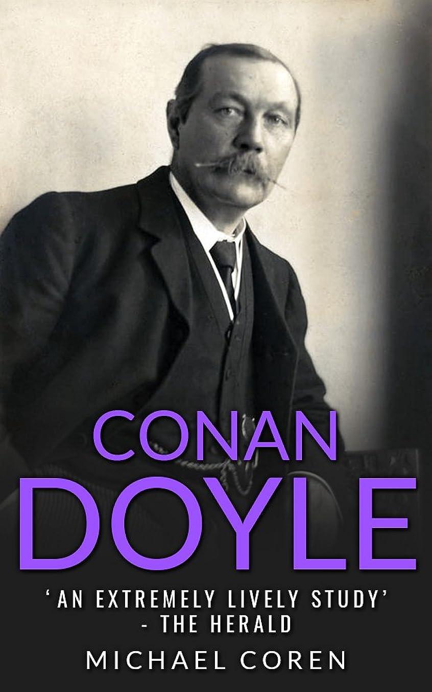 下品マークされた付録The Life of Sir Arthur Conan Doyle (English Edition)