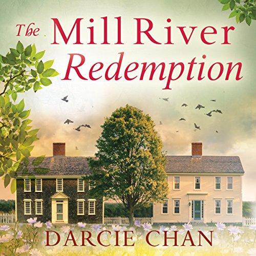 The Mill River Redemption                   De :                                                                                                                                 Darcie Chan                               Lu par :                                                                                                                                 Liza Ross                      Durée : 12 h et 26 min     Pas de notations     Global 0,0
