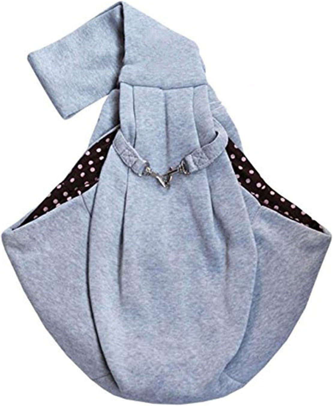 Pet Carrier Backpack Portable Travel Shoulder Some reservation ...