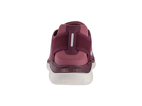 Free Nike Grey Vintage 2018 RN Wine Wolf Bordeaux qUFWxUfrwd