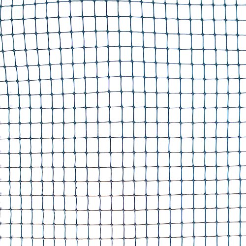 Elixir Gardens Butterfly/Insect Fruit Cage Netting | Vegetable, Flower & Plant Protection/Cover | 2m x 10m
