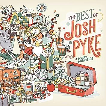 Best of, B-Sides & Rarities