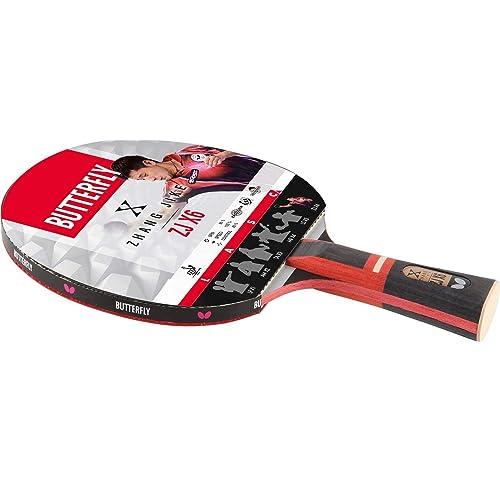 Cool Butterfly Table Tennis Bats Amazon Co Uk Interior Design Ideas Oteneahmetsinanyavuzinfo