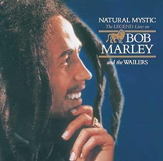 Best bob marley & the wailers natural mystic Reviews