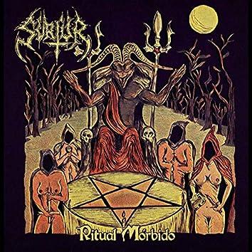 Ritual Mórbido