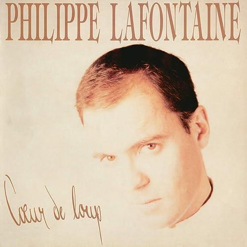 LOUP GRATUITEMENT LAFONTAINE DE MP3 PHILIPPE COEUR TÉLÉCHARGER