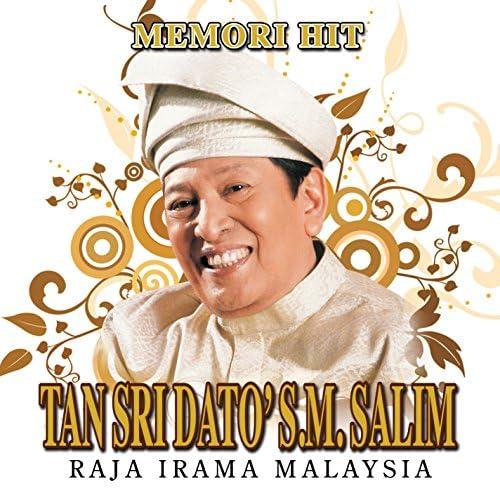 SM Salim