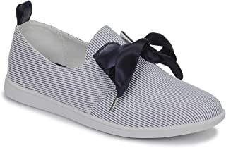 e721a6c01719b6 Amazon.fr : Armistice - Chaussures : Chaussures et Sacs