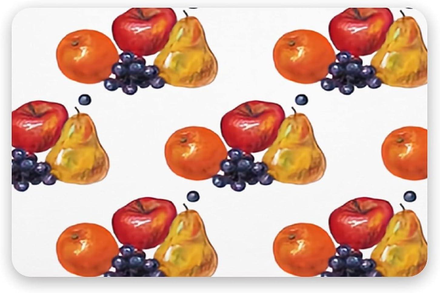 PotteLove Still Life Yellow pear Max 69% OFF Bath - Diatomaceous Al sold out. Grape Earth