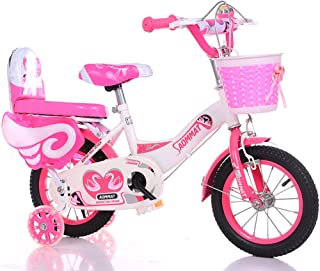 5a3bac14be1 Amazon.com: 18 Inch - Kids' Bikes / Kids' Bikes & Accessories ...