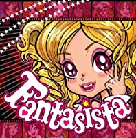 Fantasista!! by Various Artists (2007-02-07)