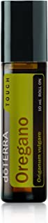 doTERRA - Oregano Touch Essential Oil - 10mL Roll On